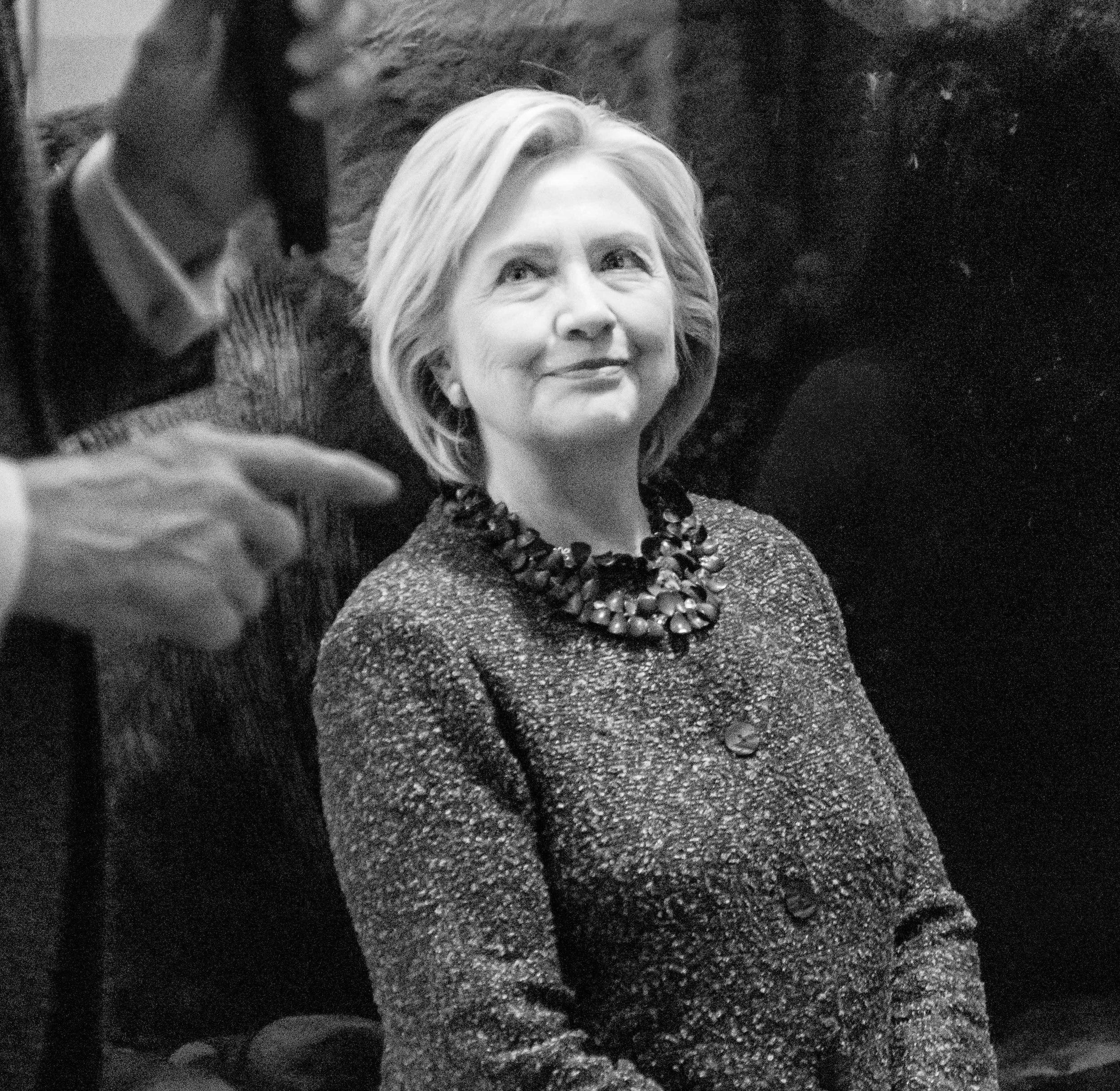 HillaryInTheVille_20151120_0989-Edit.jpg