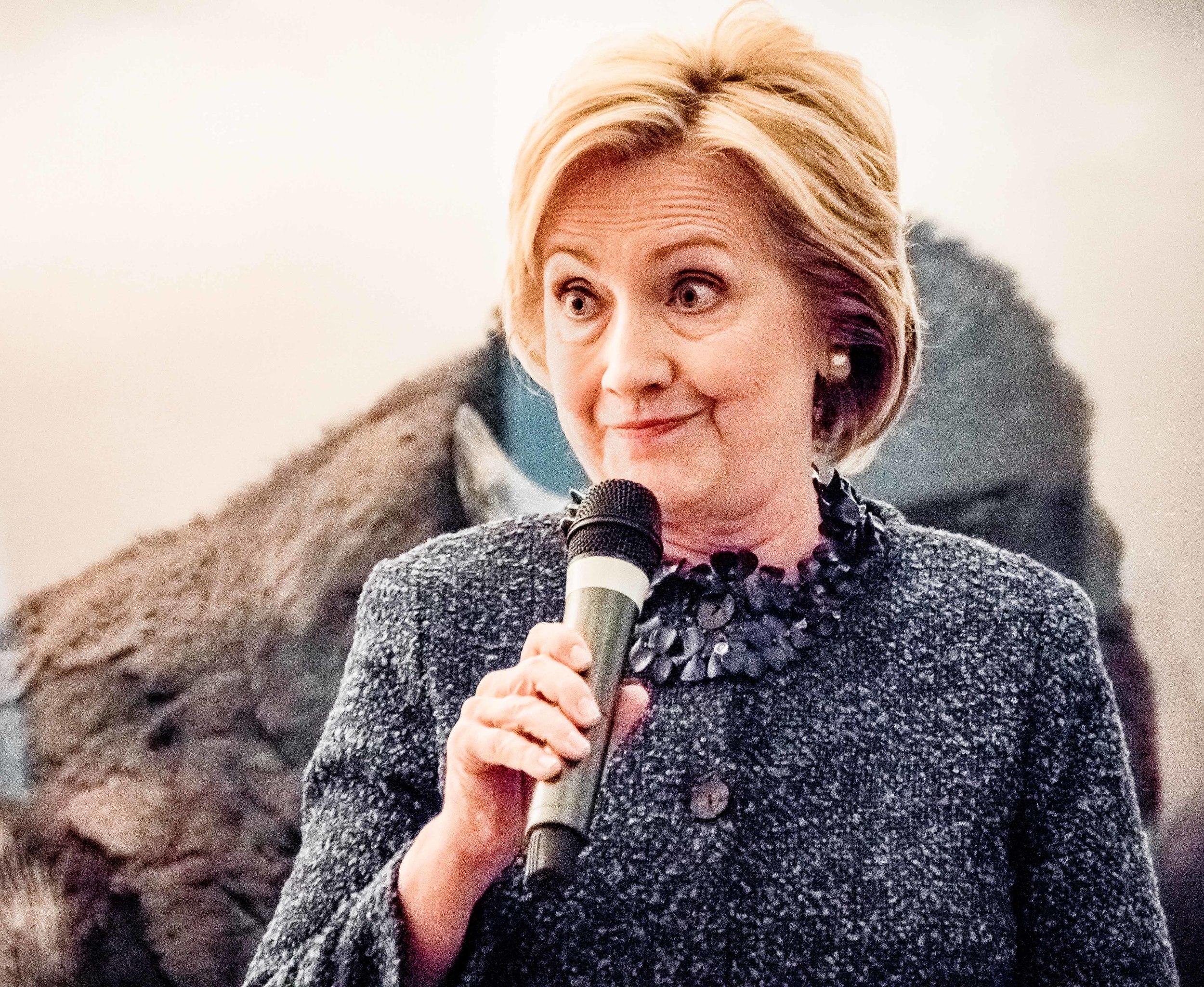 HillaryInTheVille_20151120_1087.jpg
