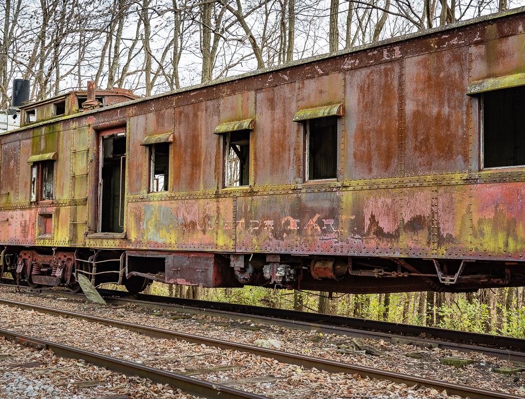AndersonCounty Train_20161129-14.jpg