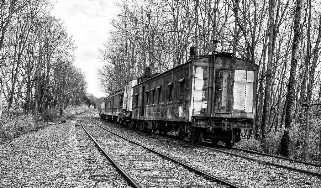AndersonCounty Train_20161129-12-Edit.jpg