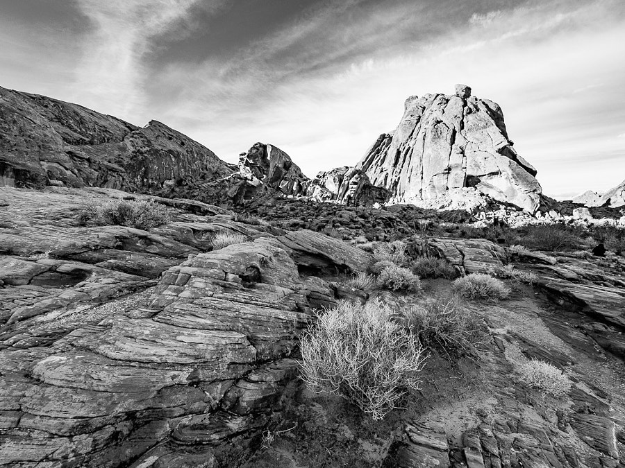 Valley of Fire 11