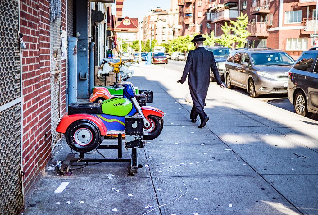 BrooklynNYC-20170702-059.jpg