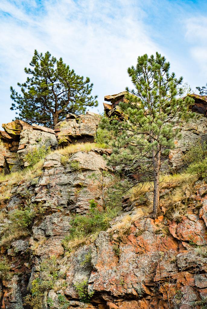 Boulder20170722-130.jpg