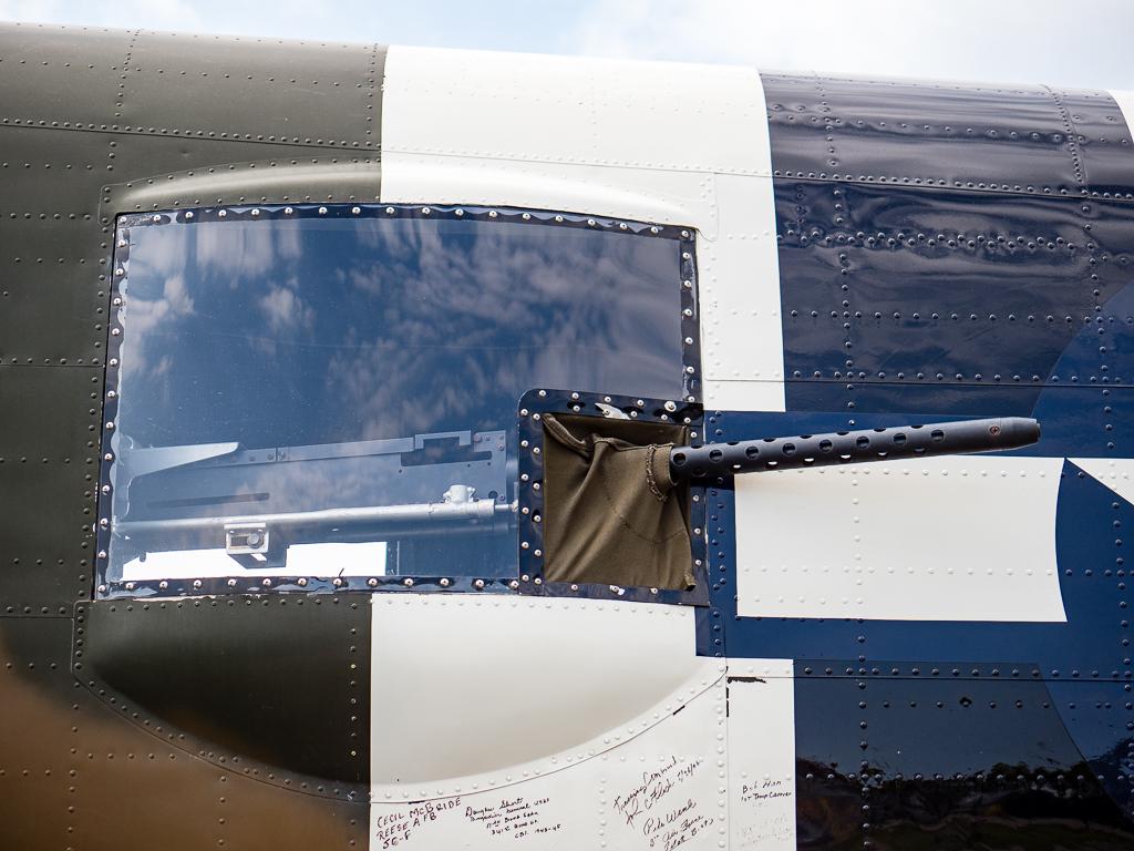 WWIIbombers20170903-050.jpg