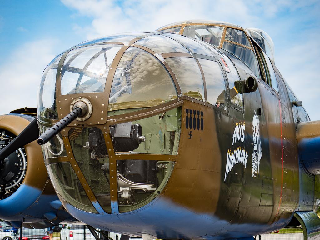WWIIbombers20170903-040.jpg