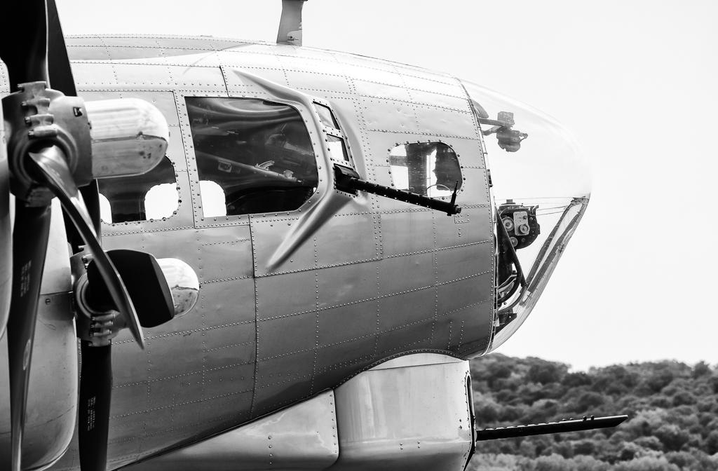 WWIIbombers20170903-010-Edit.jpg