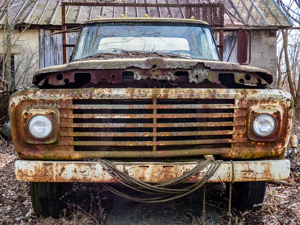RustyTruck.jpg