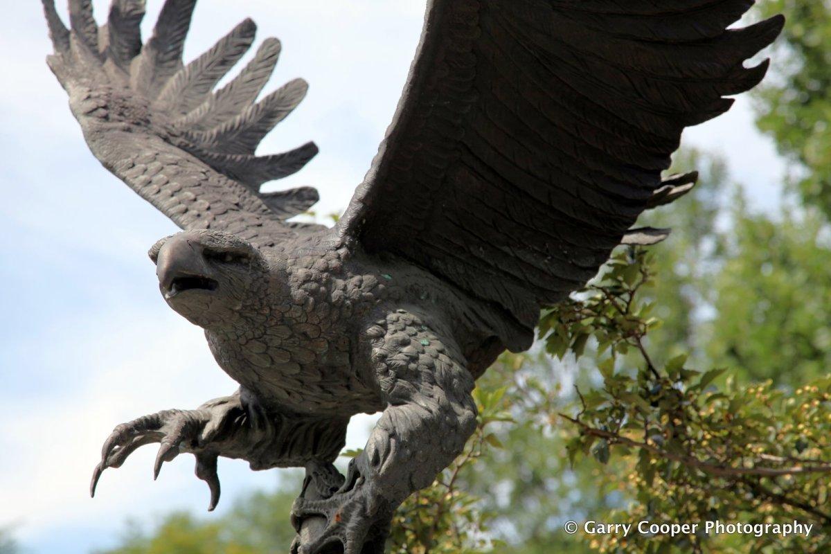 National Aviary, Pittsburgh