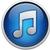 iTunes Logo small.jpg