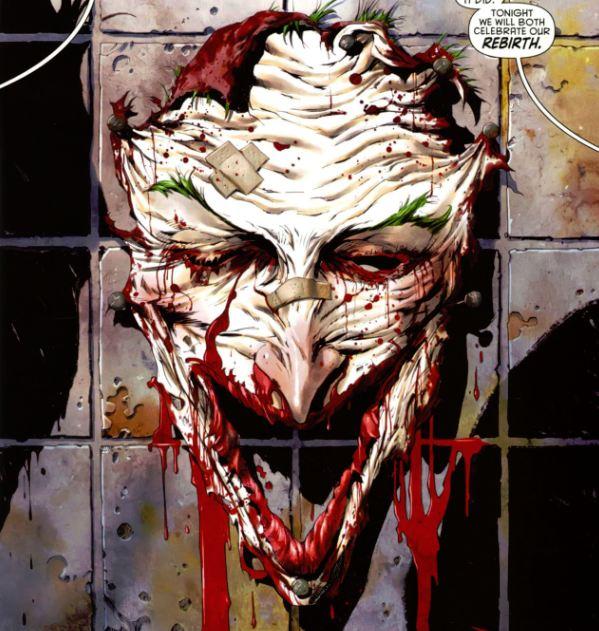Joker face.JPG