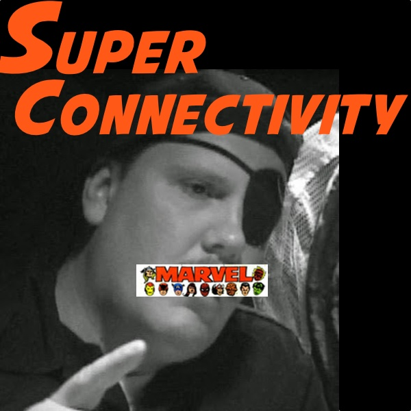Superconnectivity Logo b.jpg