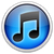 iTunes Logo 50x50.jpg