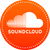 Soundcloud logo 50x50.jpg