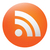 RSS Logo small.jpg