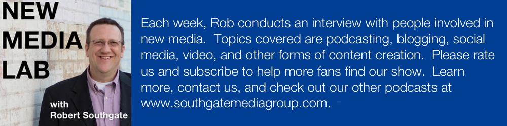 New Media Lab Description Logo 1000x250.jpg