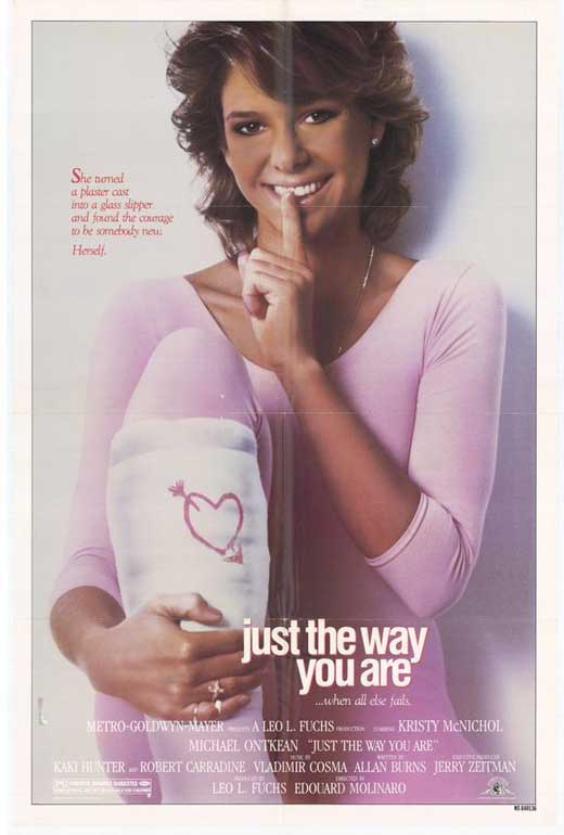 just-the-way-you-are-movie-poster-1984-1020248372.jpg