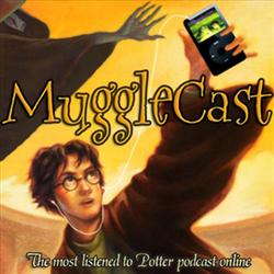 mugglecast-PodcastCover 250x250.jpg