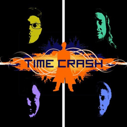 time crash-PodcastCover 250x250.jpg