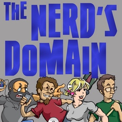 Nerds Domain Logo250x250.jpg
