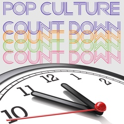 Pop Culture Countdown Logo 250x250.jpg