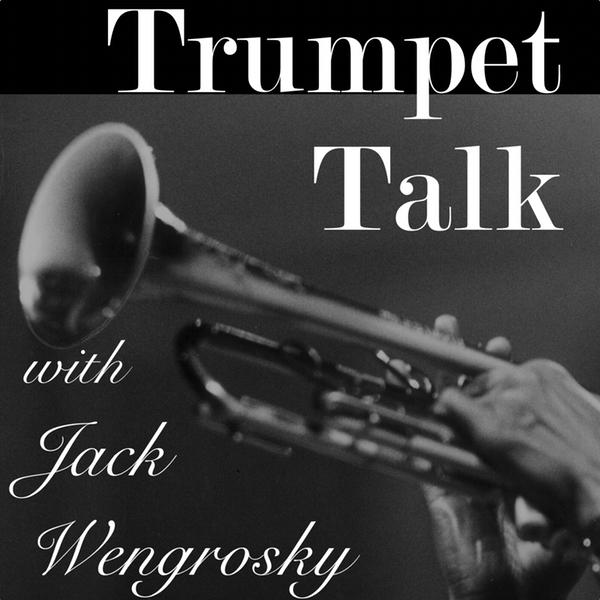 Trumpet Talk Logo 600x600.jpg
