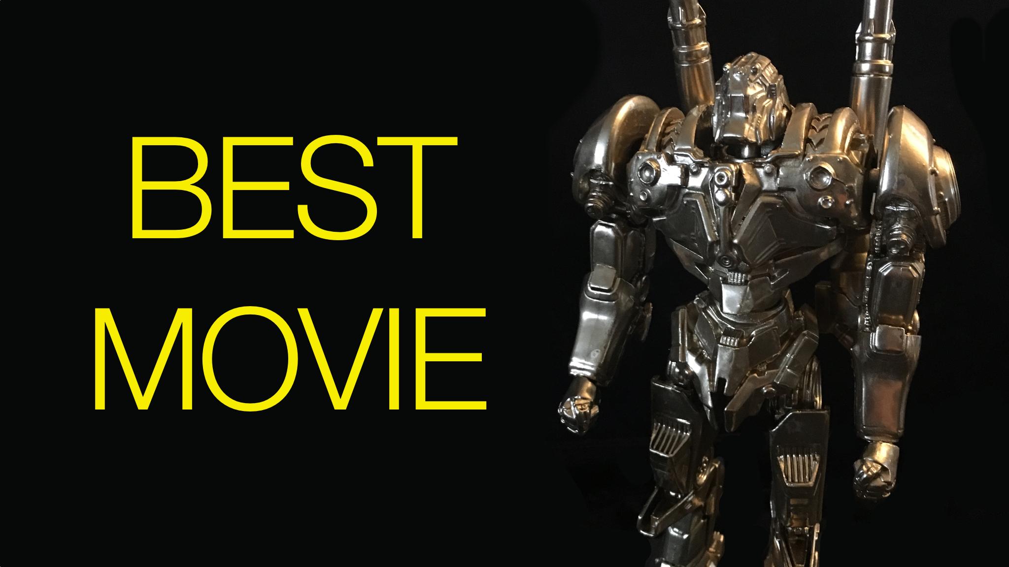 BEST MOVIE 2048X1152.jpg