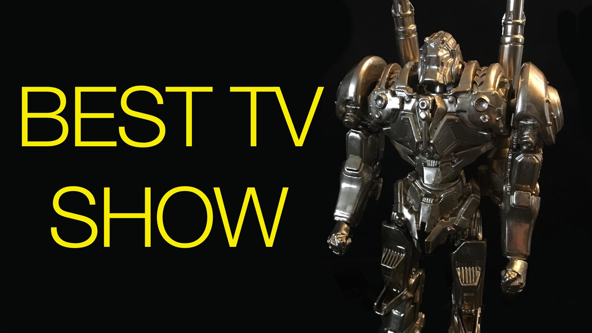 BEST TV 2048X1152.jpg