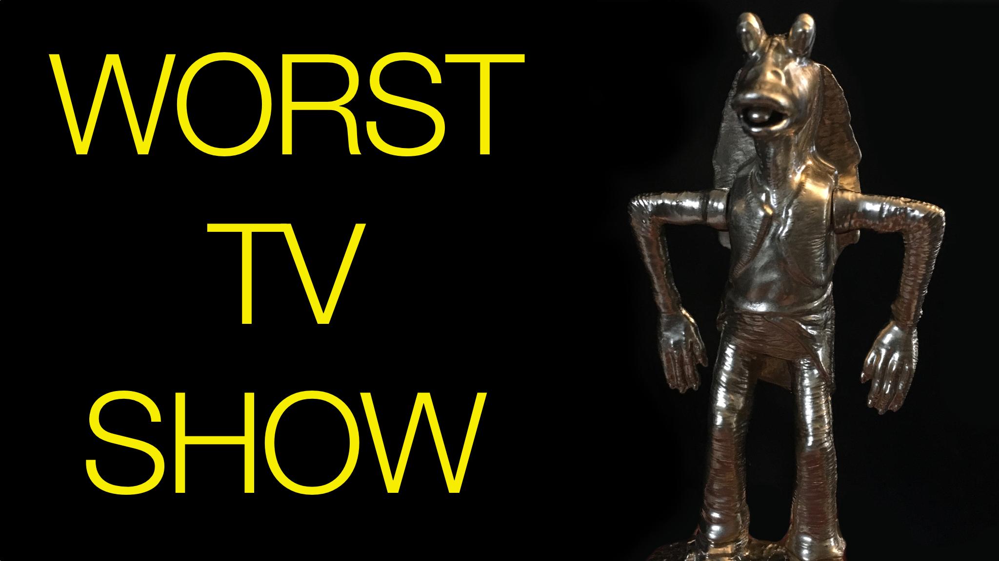 WORST TV 2048X1152.jpg