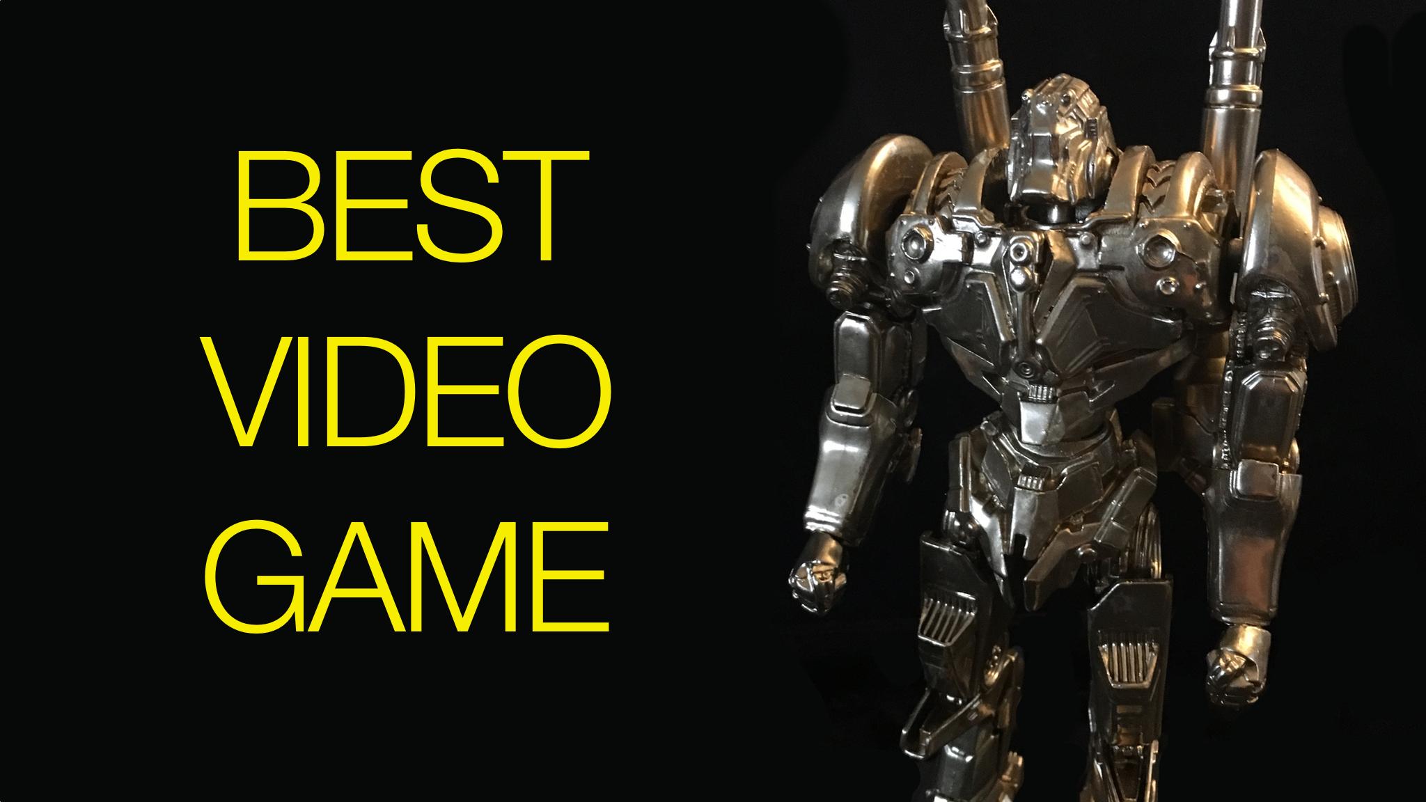 BEST VIDEO GAME 2048X1152.jpg