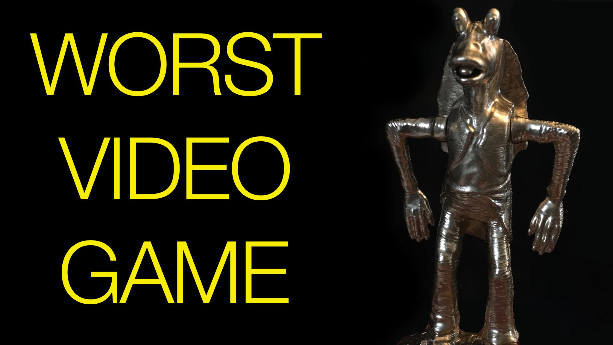 WORST VIDEO GAME 2048X1152.jpg