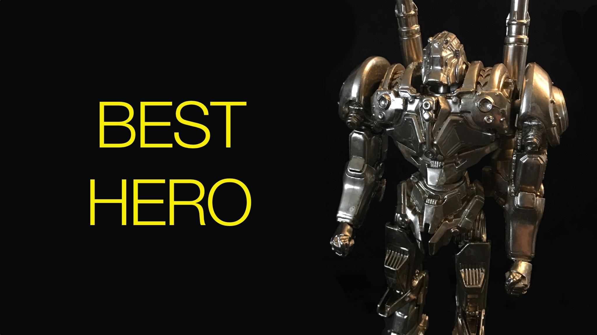 BEST HERO 2048X1152.jpg
