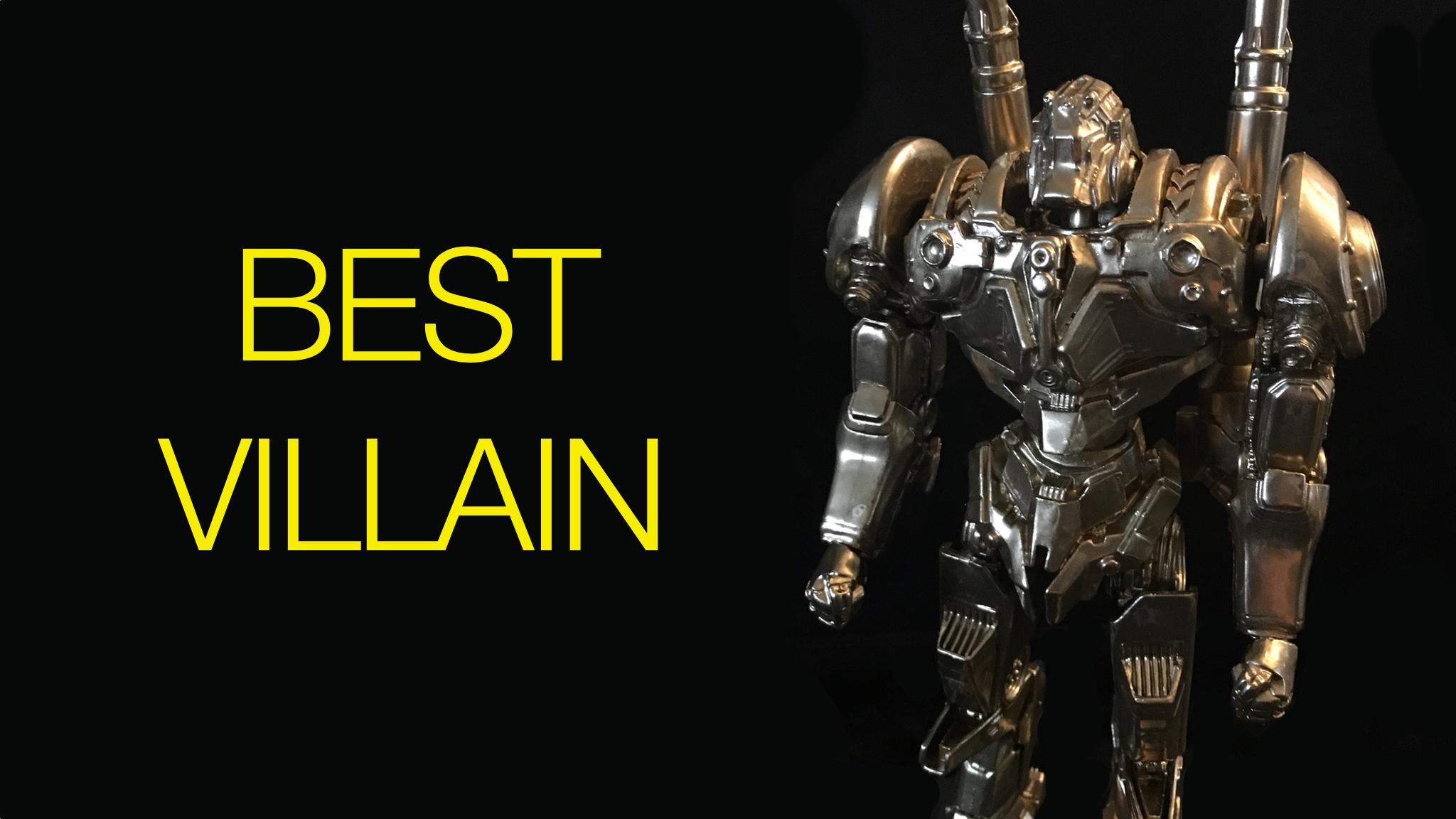 BEST VILLAIN 2048X1152.jpg
