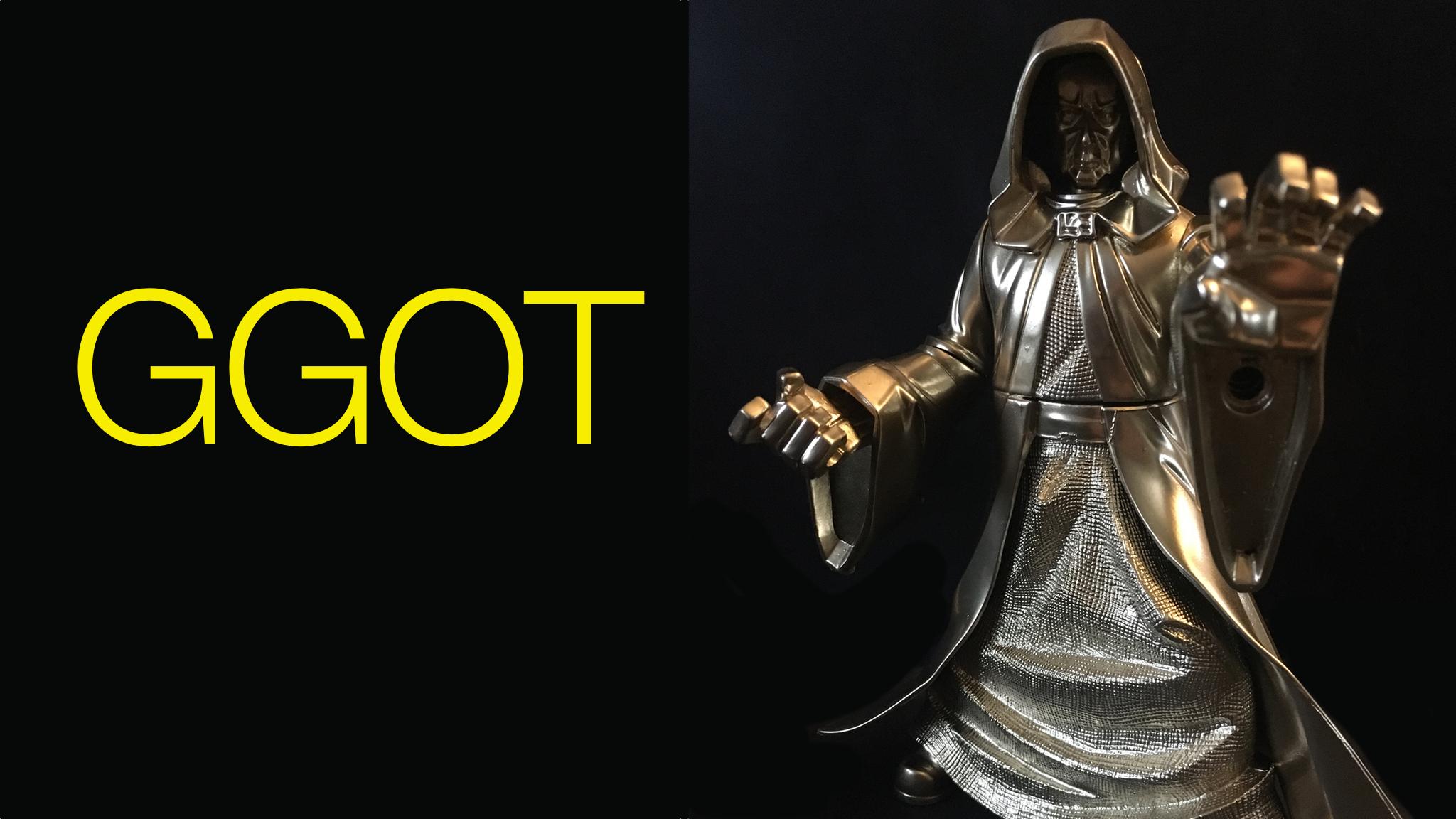 GGOT 2048X1152.jpg