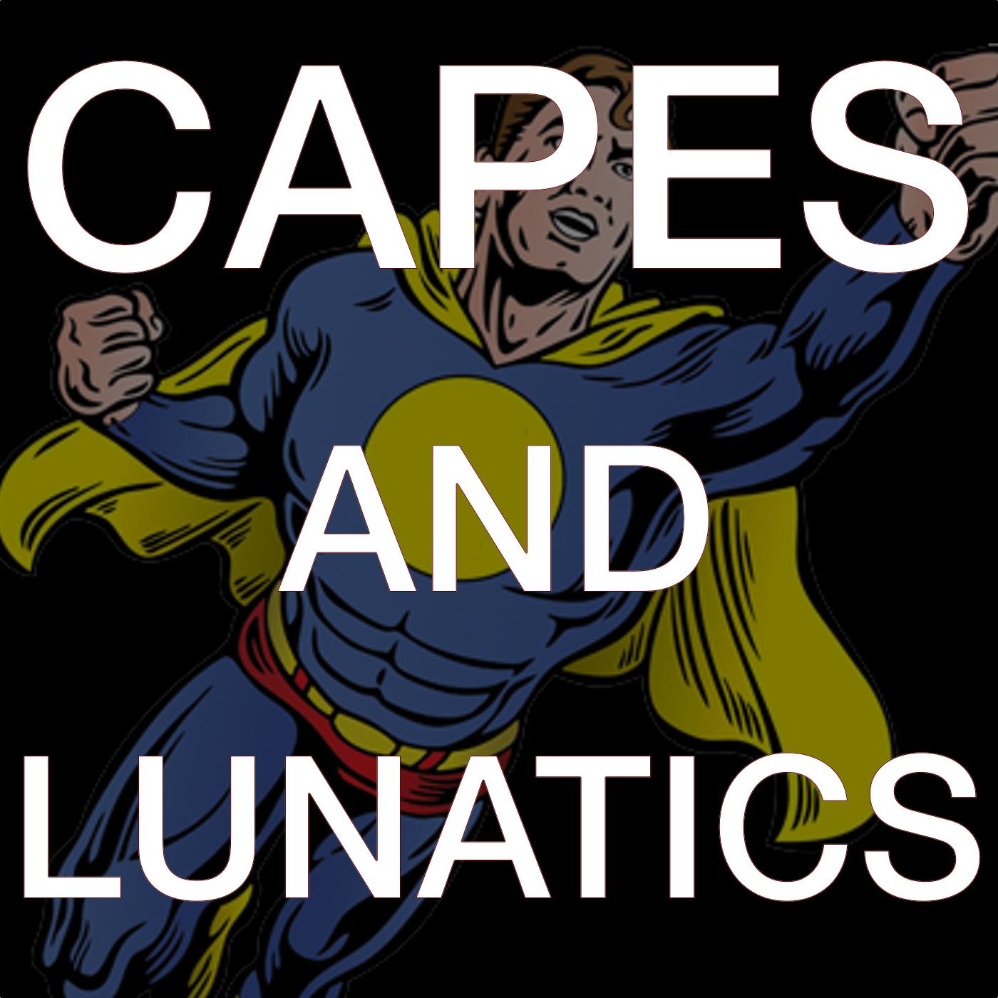 Capes and Lunatics Logo 1400x1400.jpg