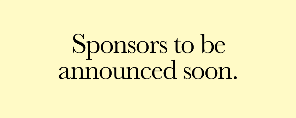 sponsors to be announced soon .png