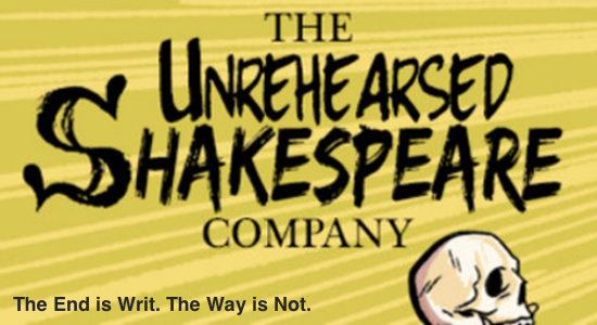 Unrehearsed Logo.png