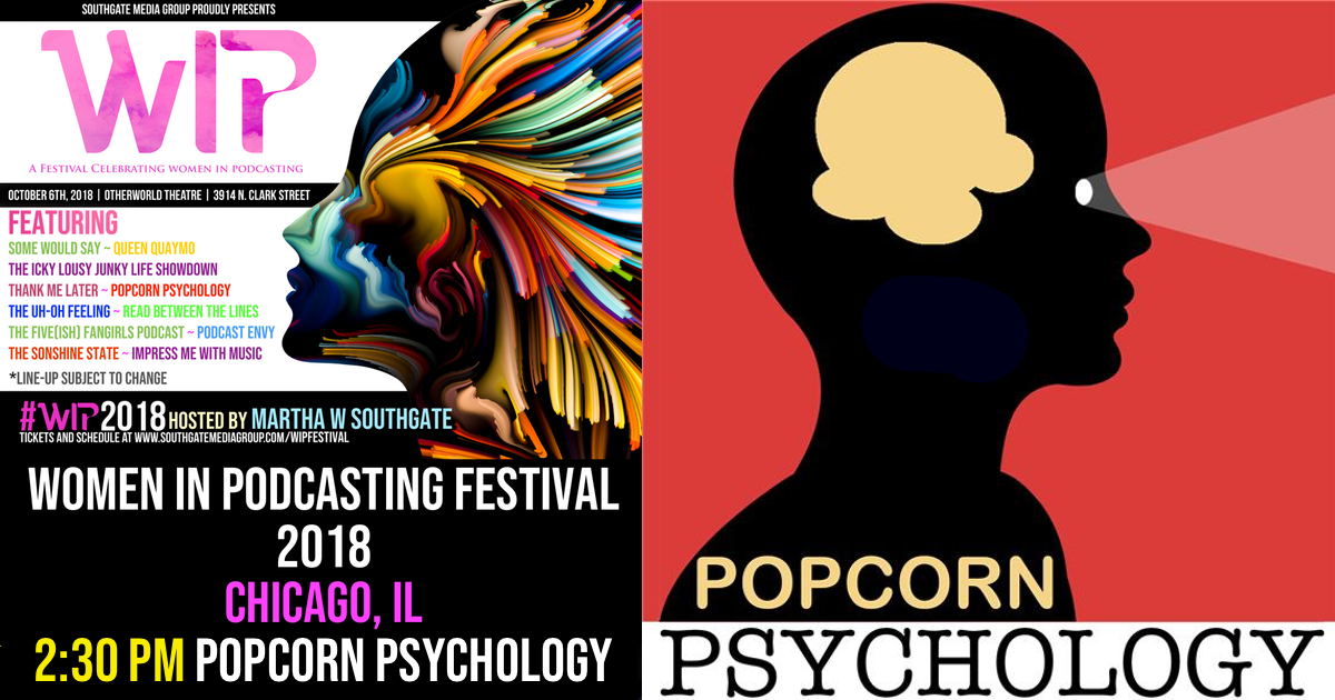 WiP Popcorn Psychology 1200x630.png