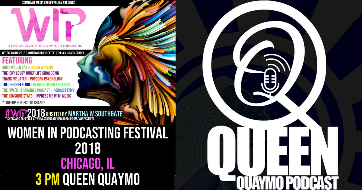 WiP Queen Quaymo 1200x630.png