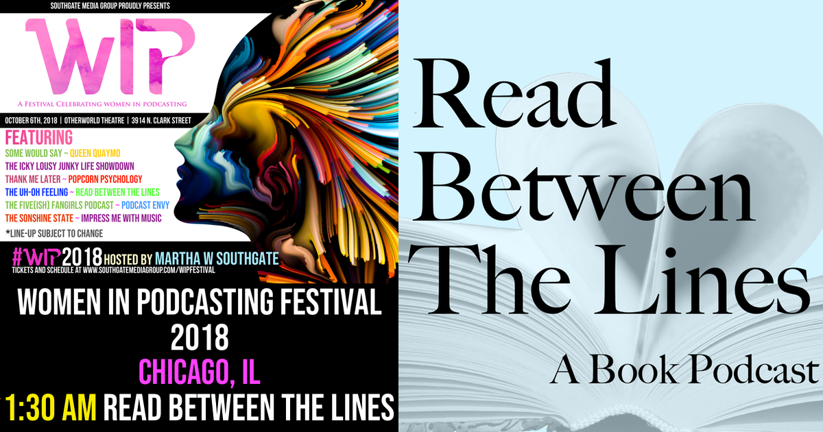 WiP Read Between the Lines 1200x630.png