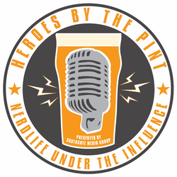 Heroes by the pint podcast Logo 250x250.png