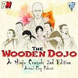 Wooden Dojo Gaming podcast Logo 250x250.png