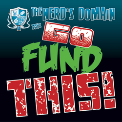 Go Fund This crowdfunding podcast Logo 250x250.png