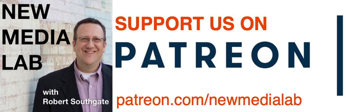 NEW MEDIA LAB PATREON LOGO.png