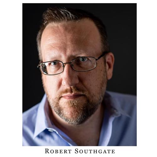 Rob's Headshot 500x500.jpg