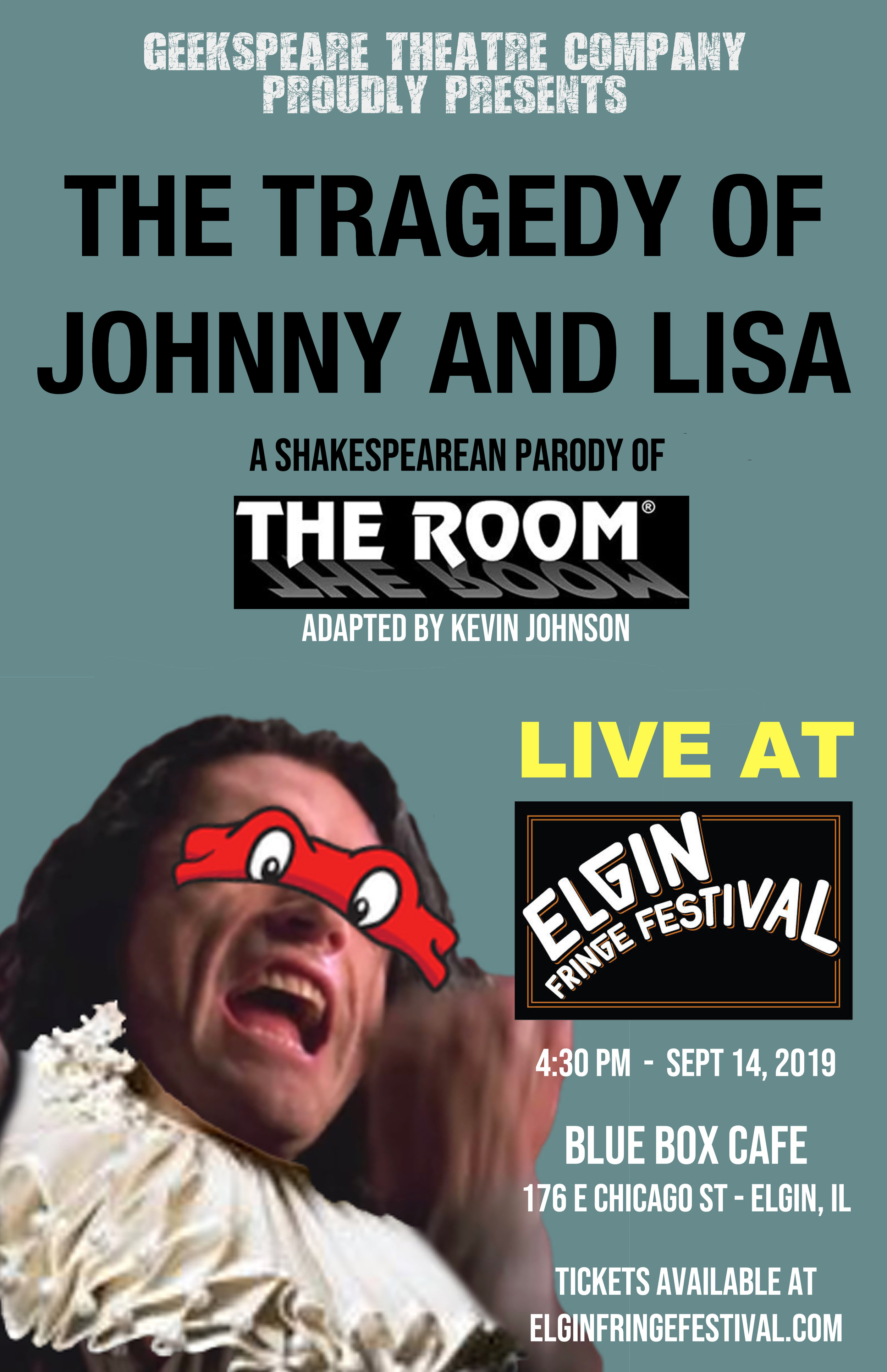 JOHNNY AND LISA POSTER C 2019 11X17.jpg