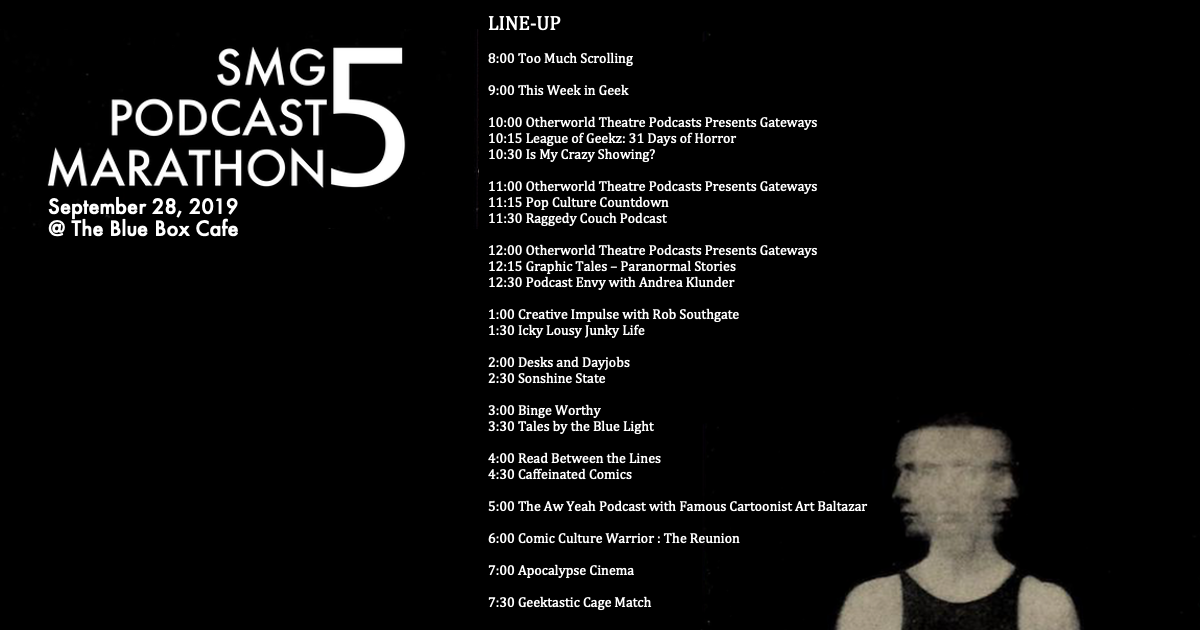 SMGPM5 Line Up Official 1200x630.png