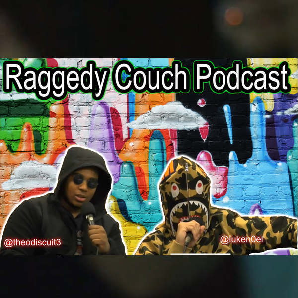 Raggedy Couch  600x600.png