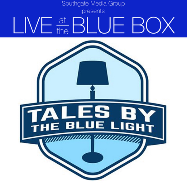 Tales by the Blue Light 600x600.png