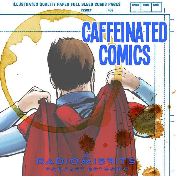 Caffeinated Comics 600x600.jpg