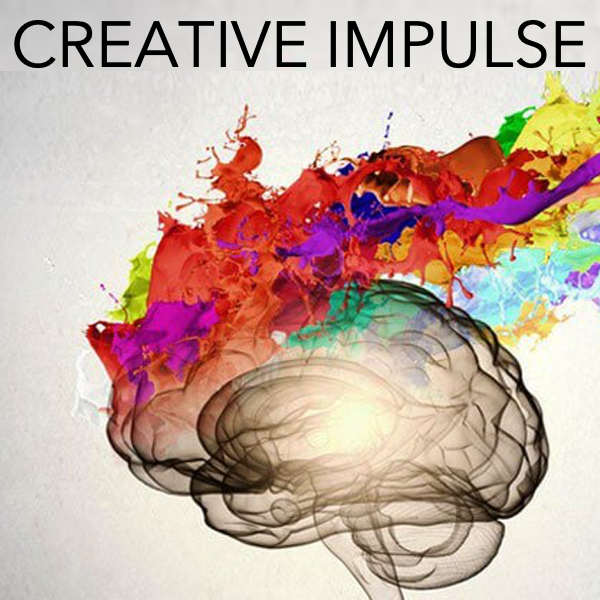 Creative Impulse 600x600.png